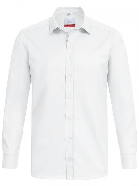 Herrenhemd Franko Regular Fit