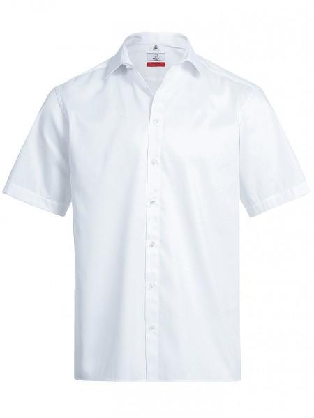 Herrenhemd Edwin Comfort Fit