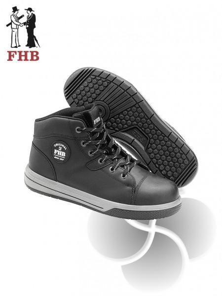 Sneaker Linus S3