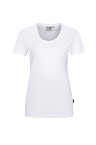 Damen T-Shirt 127