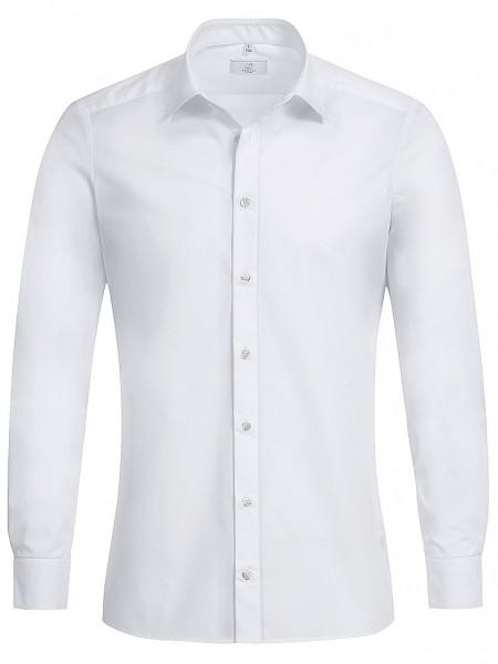 Herrenhemd Billy Slim Fit