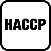 ab-HACCP