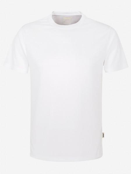 Men T-Shirt Coolmax 287