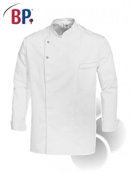 Kochjacken Dagobert