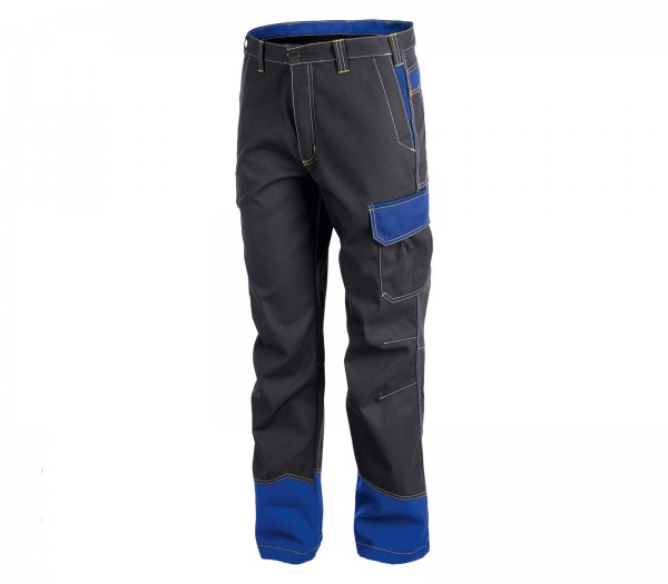 Multinormschutz Bundhose Safety 6 PSA 3