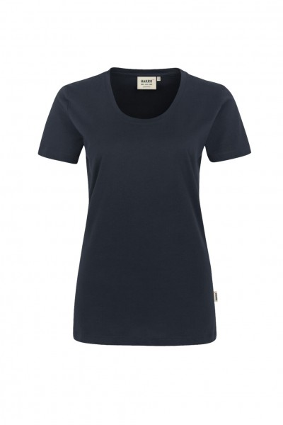 Damen T-Shirt 127 Tinte