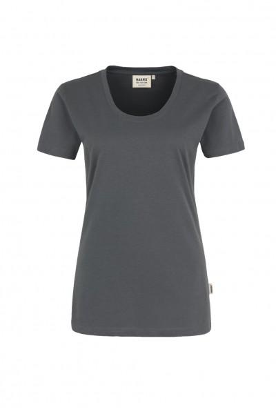 Damen T-Shirt 127 Graphit