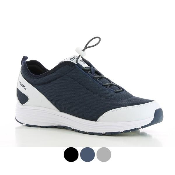 Herren-Sneaker James