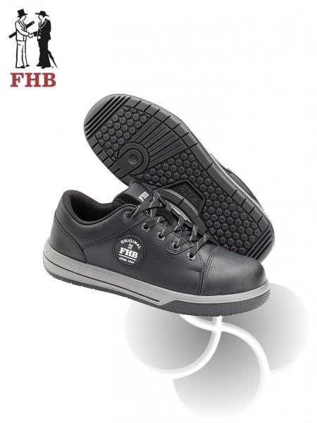 Sneaker Julian S3
