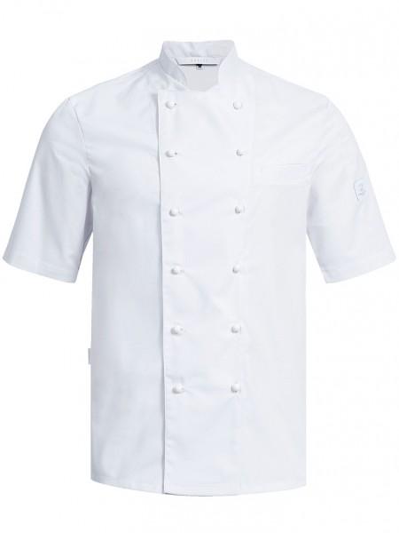 Kochjacke Niklas Regular Fit