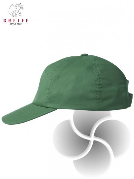 Base Caps Florida
