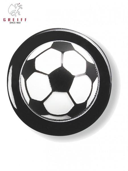 Kugelknoepfe Fussball