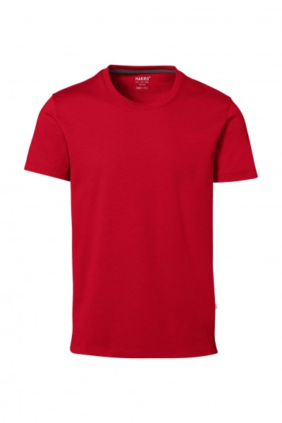 Men T-Shirt 269 Rot