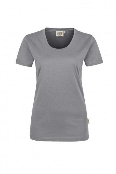 Damen T-Shirt 127 Titan