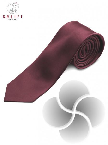 Krawatte Los Angeles Slimline