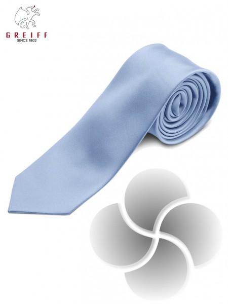 Krawatte Kiew Slimline