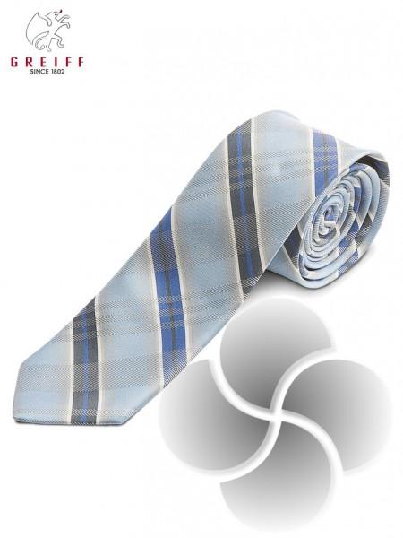 Krawatten Algerien Slimline