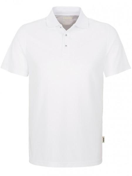 Men Poloshirt Coolmax 806