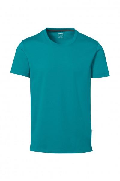 Men T-Shirt 269 Smaragd