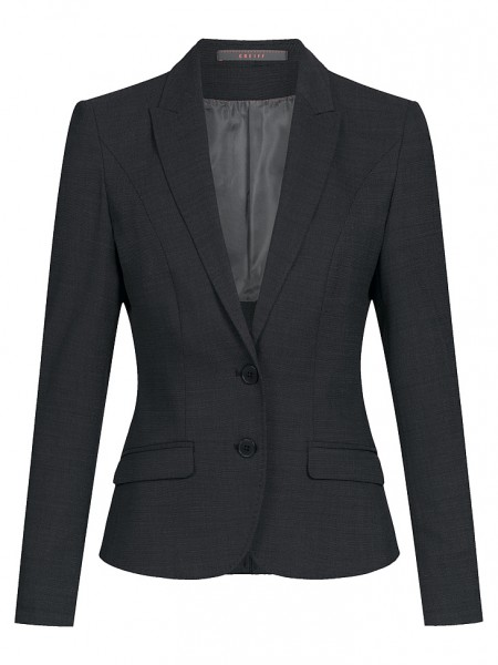 Blazer Madisen Slim Fit
