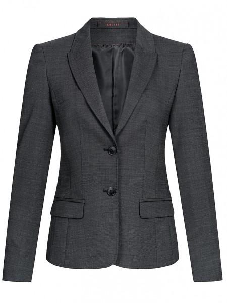 Blazer Madline Regular Fit