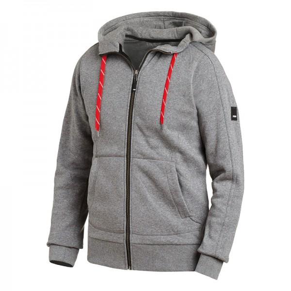 Sweaterjacke Benno
