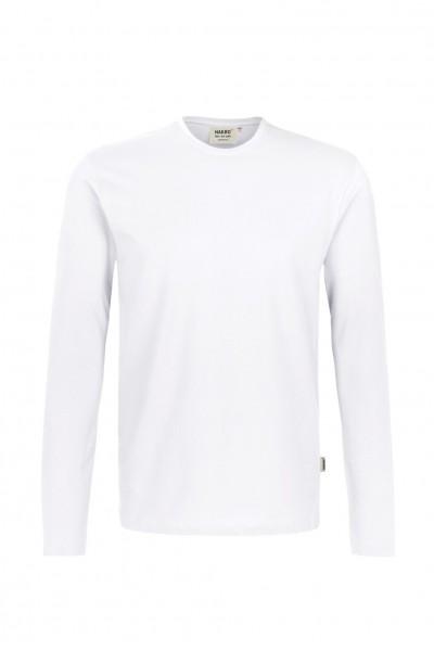 Langarm-Shirt 278