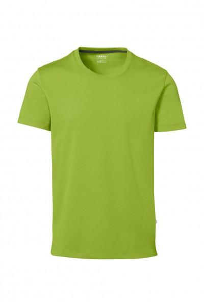 Men T-Shirt 269 Kiwi