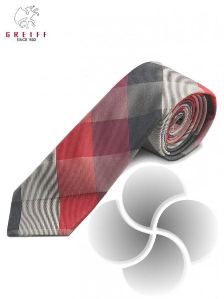 Krawatten Aegypten Slimline
