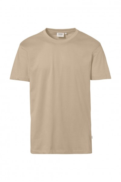 Men T-Shirt 292 Sand