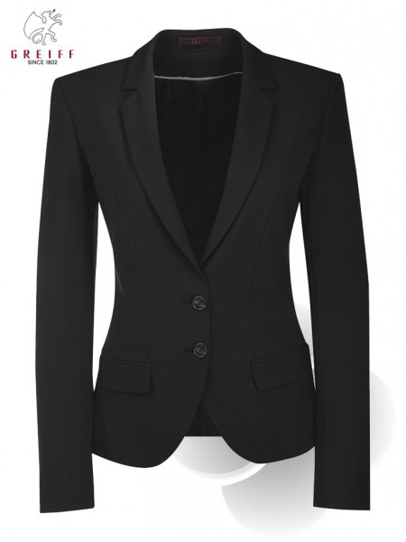 Damenblazer Britta Slim Fit