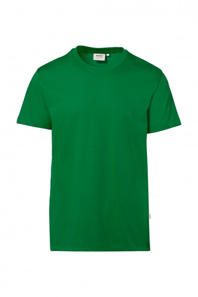 Men T-Shirt 292 Kellygrün