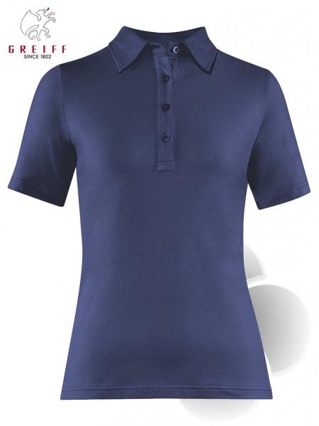 Damen Poloshirt Hella Regular Fit
