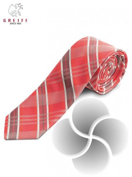 Krawatten Angola Slimline