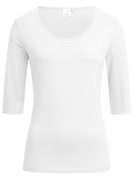 Damen Shirt Irene Regular Fit