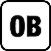 ab-OB