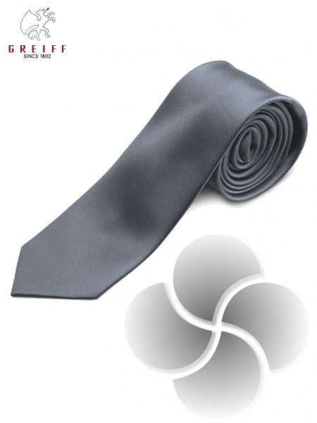 Krawatte Istanbul Slimline