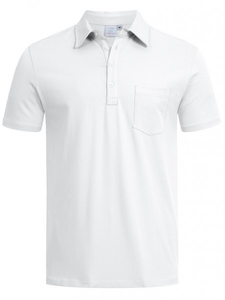 Herren Poloshirt Jonas Regular Fit