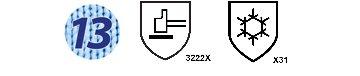 fe-Handschuhe-3222x-x31