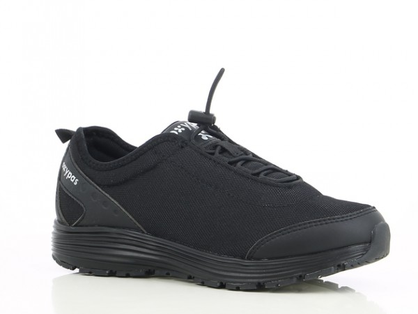 Damen-Sneaker Maud