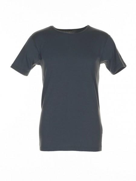 Untershirt 2241
