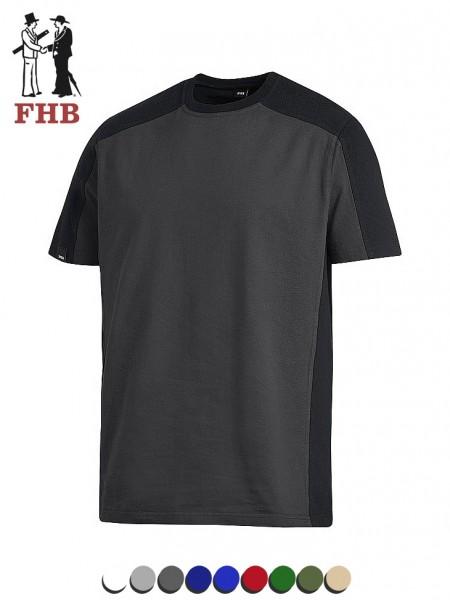 FHB T-Shirt Marc