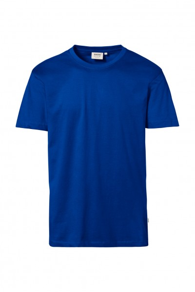Men T-Shirt 292 Royalblau