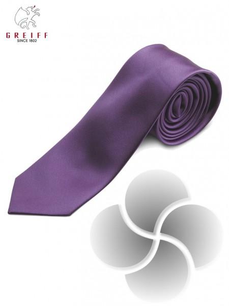 Krawatte Lagos Slimline