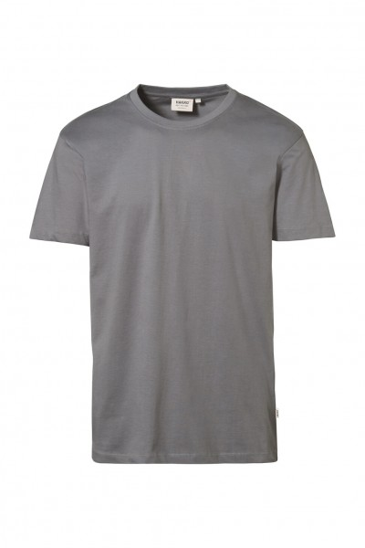 Men T-Shirt 292 Titan