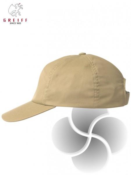 Base Caps Delaware