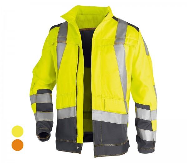 Multinormschutzjacke Safety 7 PSA 3