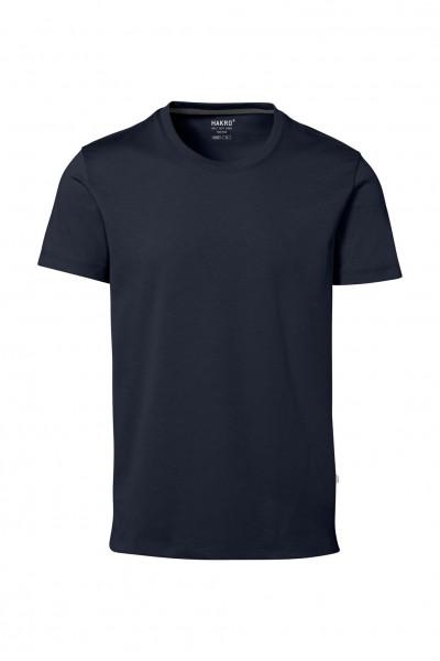 Men T-Shirt 269 Tinte