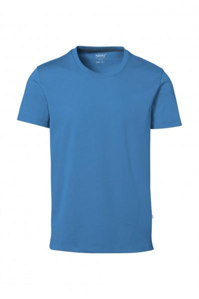 Men T-Shirt 269 Malibublau