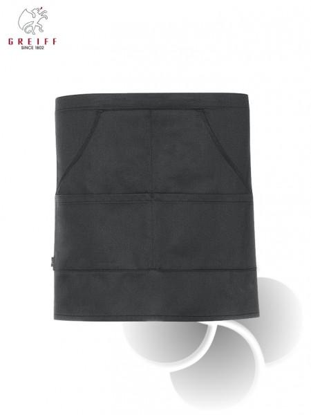 4-Taschen-Vorbinder Rodos